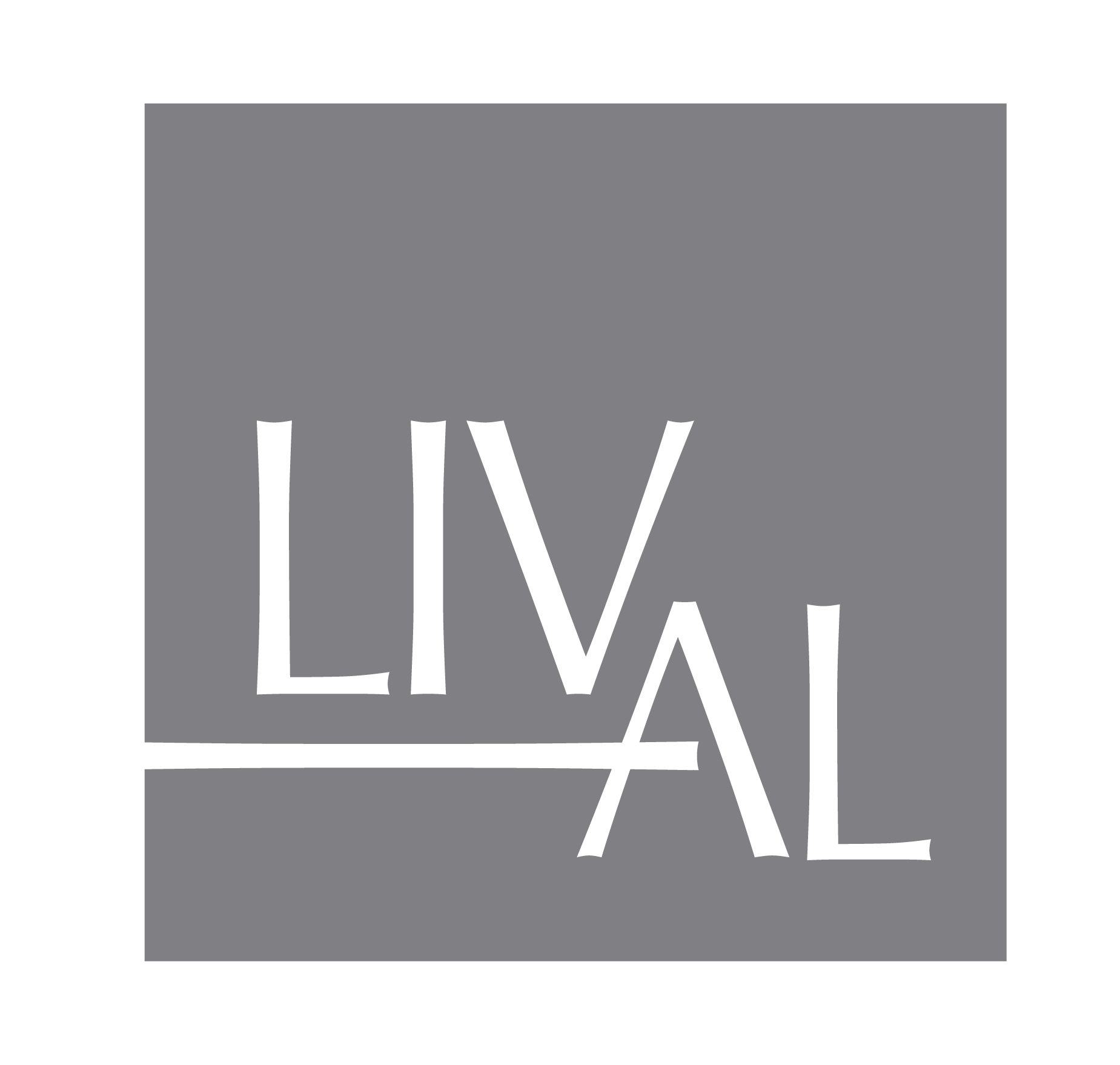 Lival.co